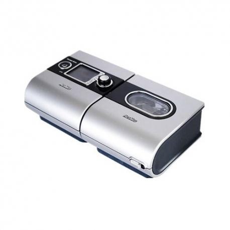 瑞思迈S9 Escape Auto全自动单水平睡眠呼吸机