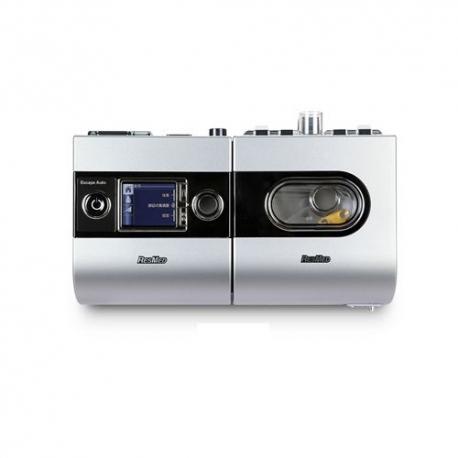 瑞思迈S9 VPAP S双水平呼吸机