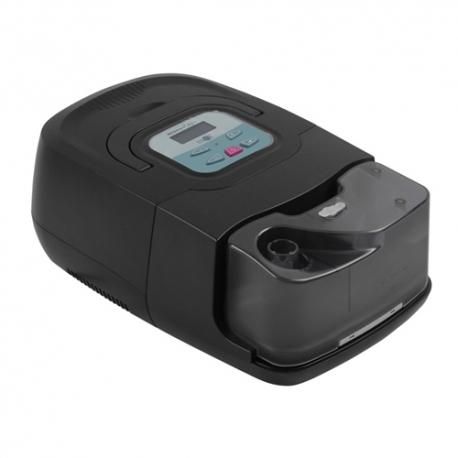 瑞迈特呼吸机BMC-660/680A 全自动睡眠呼吸机