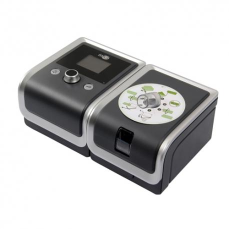 瑞迈特呼吸机E-20C-0 单水平半自动呼吸机
