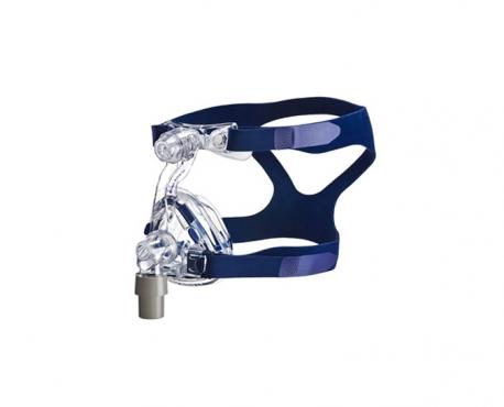 瑞思迈动态全能LT鼻罩