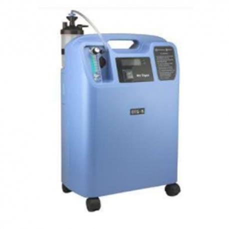新松氧气机OTS-5