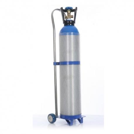 医用氧气瓶